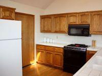 Home for sale: 342 Pine Dr., Kernville, CA 93238