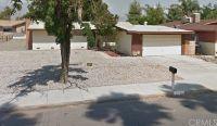 Home for sale: 679 S. Hewitt St., San Jacinto, CA 92583