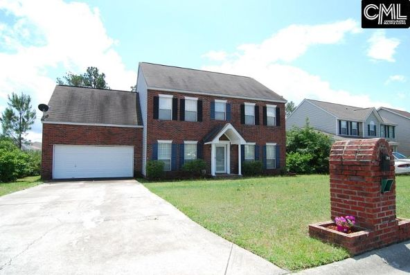 12 May Oak Ct., Columbia, SC 29229 Photo 1