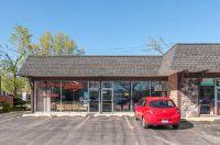 Home for sale: 7554 Lincoln Avenue, Skokie, IL 60077