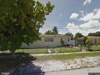 Home for sale: 65th, Miami, FL 33144