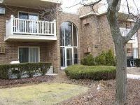 Home for sale: 1501 East Churchill Dr., Palatine, IL 60074