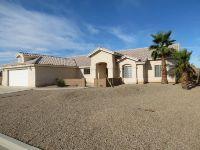 Home for sale: 13676 S. Onammi Ave., Yuma, AZ 85367