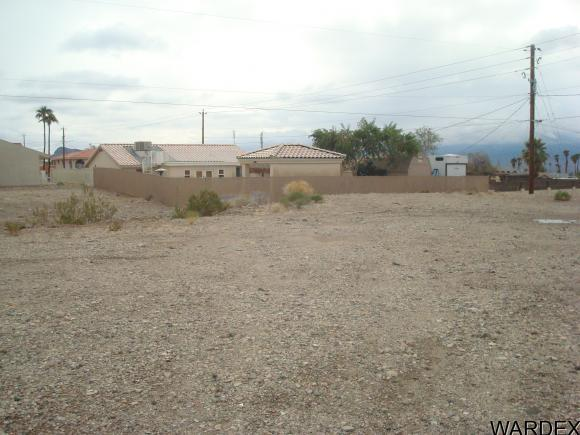 2702 Tradewind Dr., Lake Havasu City, AZ 86403 Photo 13