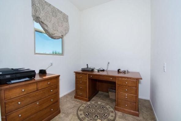 4301 W. Summit Ranch Pl., Marana, AZ 85658 Photo 14