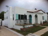 Home for sale: 10 Palm Ct., Santa Paula, CA 93060
