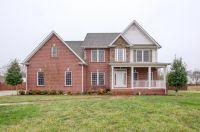 Home for sale: 1010 Fox Hollow Pl., Adams, TN 37010