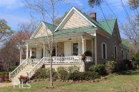 Home for sale: 271 N. Cherokee Rd., Social Circle, GA 30025