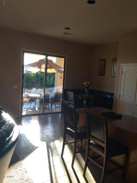 25840 N. Desert Mesa Dr., Surprise, AZ 85387 Photo 15