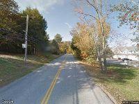 Home for sale: Sabin St., Putnam, CT 06260