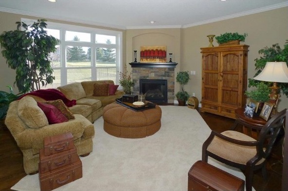 1395 Whistler Point Rd., Saint Paul Park, MN 55129 Photo 5