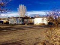 Home for sale: 33 Green Valley Rd., Belen, NM 87002