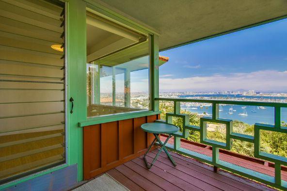 807 Armada Terrace, San Diego, CA 92106 Photo 25