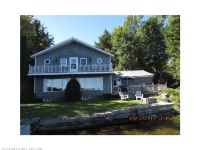 Home for sale: 38 Shore Dr., Lincoln, ME 04457