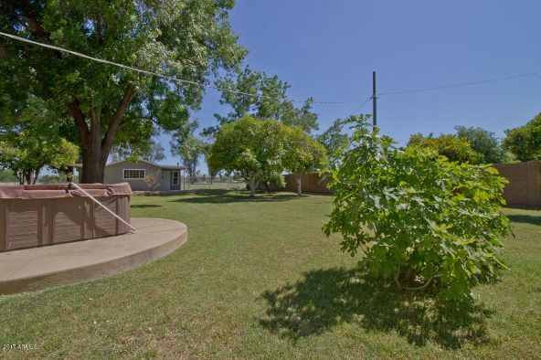 8549 E. Hazelwood St., Scottsdale, AZ 85251 Photo 48
