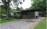 Home for sale: 103 Loranger Dr., Lafayette, LA 70508