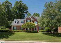 Home for sale: 109 Raes Creek Dr., Greenville, SC 29609