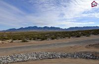 Home for sale: 6415 Lazo del Norte, Las Cruces, NM 88011