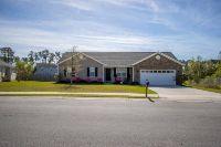 Home for sale: 305 Walkens Woods Ln., Jacksonville, NC 28546