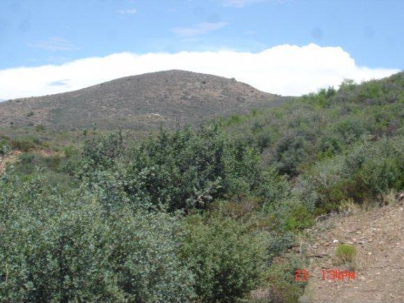14045 E. Beverly Hills Dr., Humboldt, AZ 86329 Photo 27