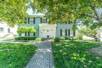 Home for sale: 132 North Washington St., Naperville, IL 60540