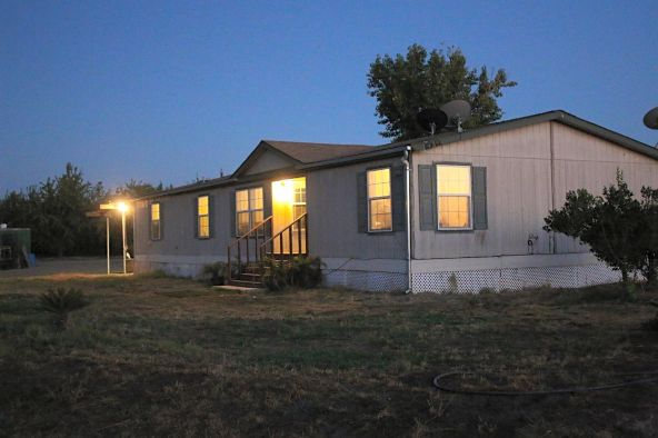 5391 W. Lincoln Ave., Fresno, CA 93706 Photo 8