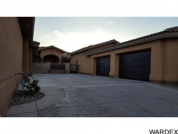 1423 Pioneer Trl, Bullhead City, AZ 86429 Photo 1