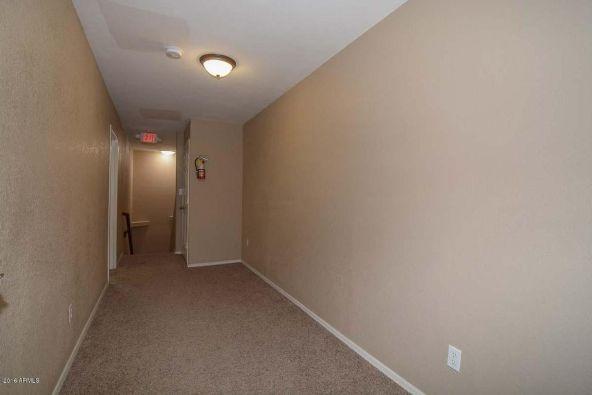 5402 W. Myrtle Avenue, Glendale, AZ 85301 Photo 6