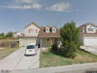 Home for sale: Rushmore, Elizabeth, CO 80107