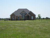 Home for sale: 891 Sterret, Calera, OK 74730
