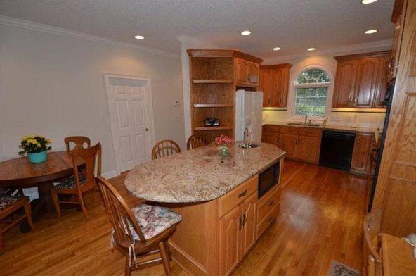 712 Highland Rd., Auburn, AL 36830 Photo 17