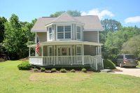 Home for sale: 111 Carver Rd., Cataula, GA 31804