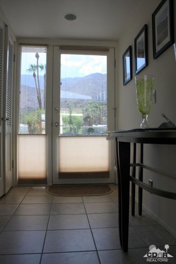 2436 South Sierra Madre, Palm Springs, CA 92264 Photo 11