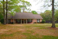Home for sale: 16451 Wanda Chandler Rd., Bay Minette, AL 36507