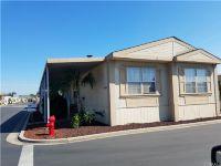 Home for sale: 7271 Katella Avenue, Stanton, CA 90680