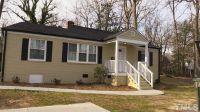 Home for sale: 1710 N. Roxboro St., Durham, NC 27701