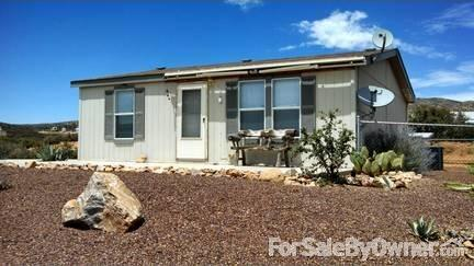 1701 N. Hidden Valley Way, Dewey, AZ 86327 Photo 18