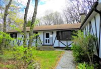 Home for sale: 55 Holly Forest Rd., Mount Pocono, PA 18344