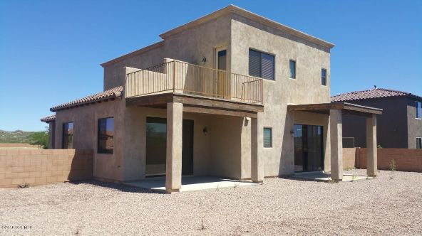 312 Avenida Ibiza, Rio Rico, AZ 85648 Photo 3