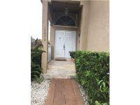 Home for sale: 15572 Southwest 148th Terrace, Miami, FL 33196