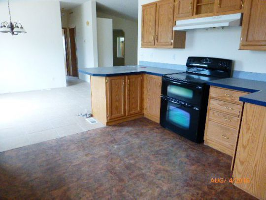 976 Crystal, Littlefield, AZ 86432 Photo 33
