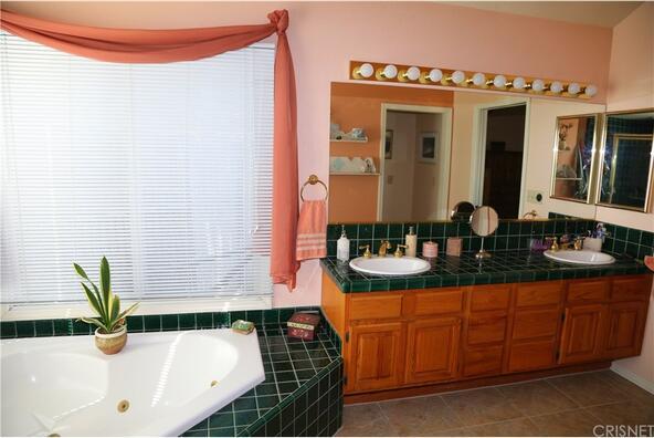 32065 Calle Vista, Agua Dulce, CA 91390 Photo 23