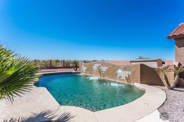 11727 N. Henness Rd., Casa Grande, AZ 85194 Photo 23