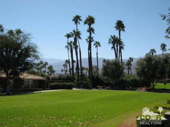 303 Durango, Palm Desert, CA 92260 Photo 14