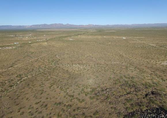 4 Lots Klondyke And Tapeats, Golden Valley, AZ 86413 Photo 28