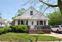 Home for sale: 71 S. Corona Ave., Valley Stream, NY 11580