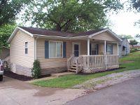 Home for sale: 196 Sheila Ln., Morehead, KY 40351