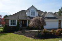 Home for sale: 1119 Evergreen Trail, Dandridge, TN 37725