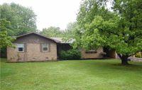 Home for sale: 2835 Elizabeth Ave., Fayetteville, AR 72703
