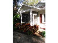 Home for sale: 1435 Winding Oak Dr., Port Charlotte, FL 33948